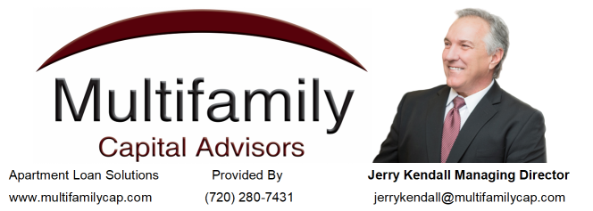 Multifamily Capital Advisors