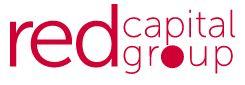 Red Captial logo